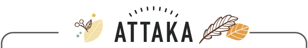 ATTAKA