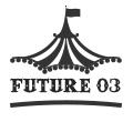 FUTURE03