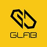GLAB.(グラボ)